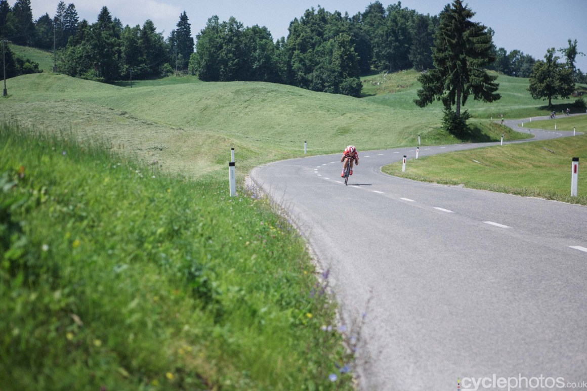 cyclephotos-womens-road-cycling-0704-130329
