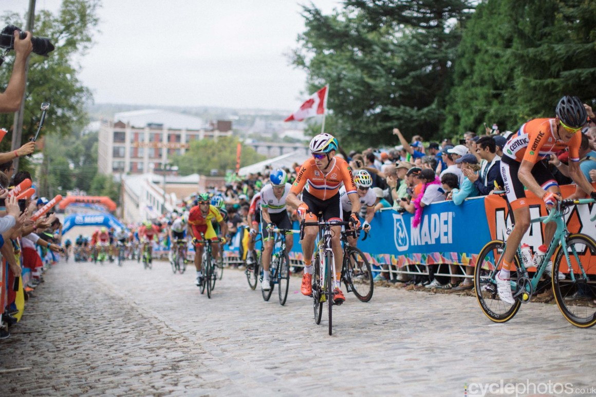 cyclephotos-womens-road-cycling-0927-115510