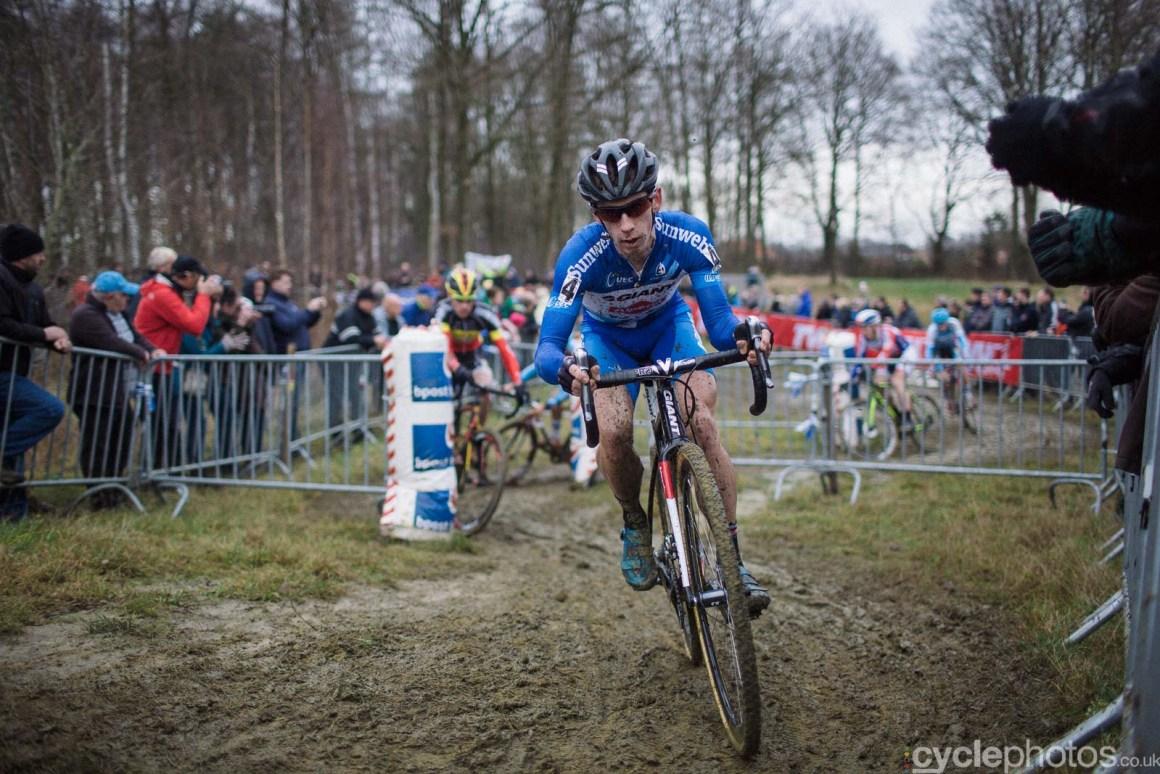 2016-cyclephotos-cyclocross-gpsvennys-150712-lars-van-der-haar