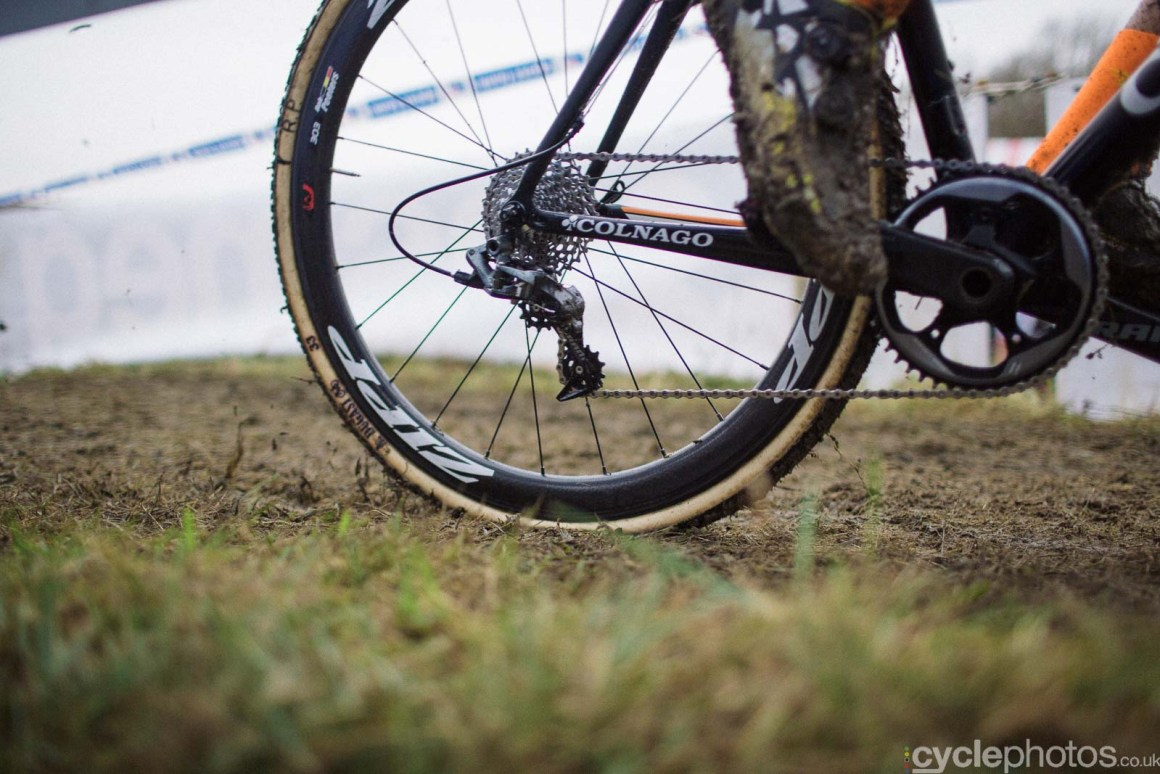 2016-cyclephotos-cyclocross-gpsvennys-151420-drivetrain