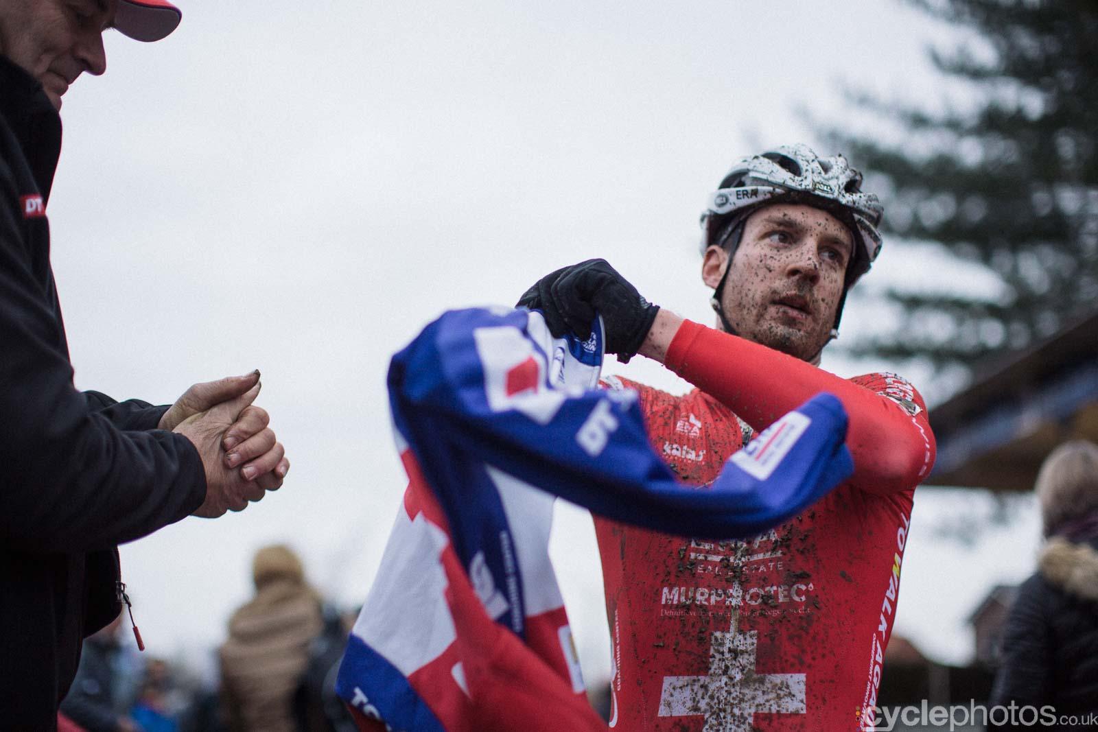 2016-cyclephotos-cyclocross-gpsvennys-160417-julien-taramarcaz