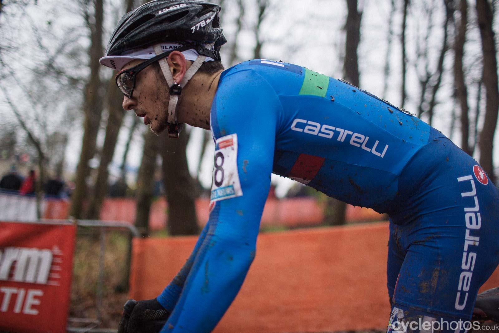 2016-cyclephotos-cyclocross-hoogerheide-115022-gioele-bertolini