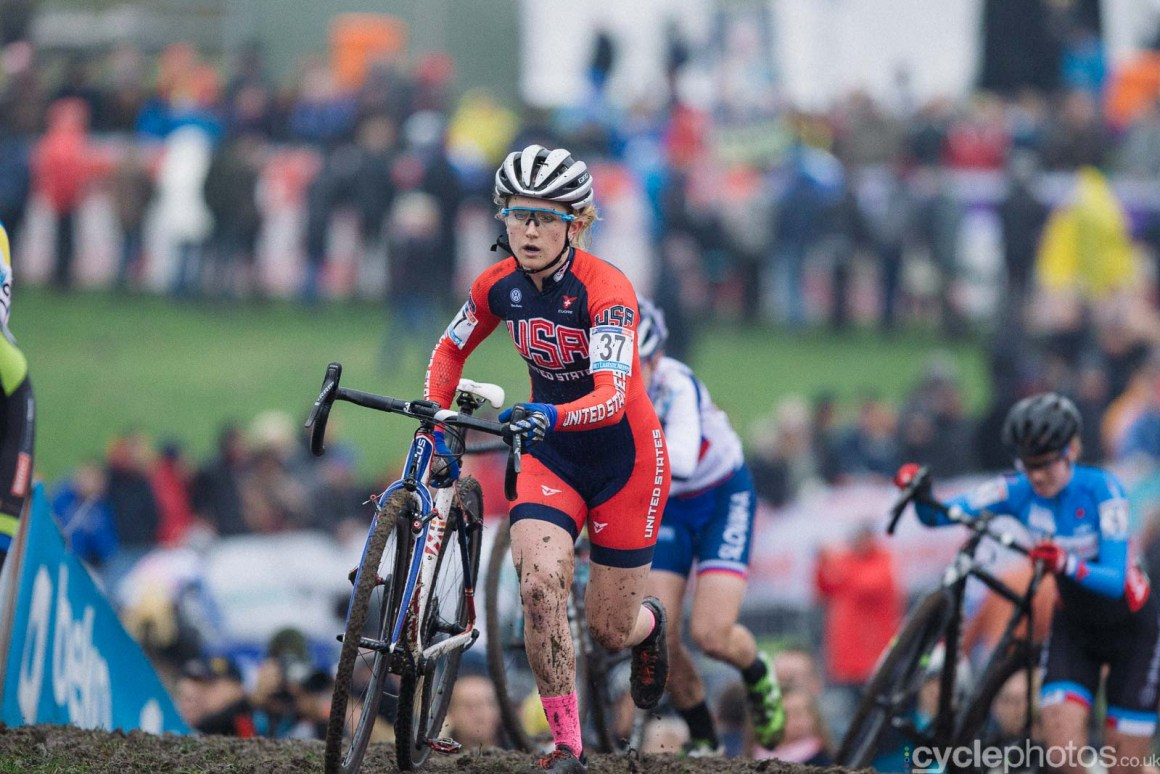 2016-cyclephotos-cyclocross-hoogerheide-133656-ellen-noble