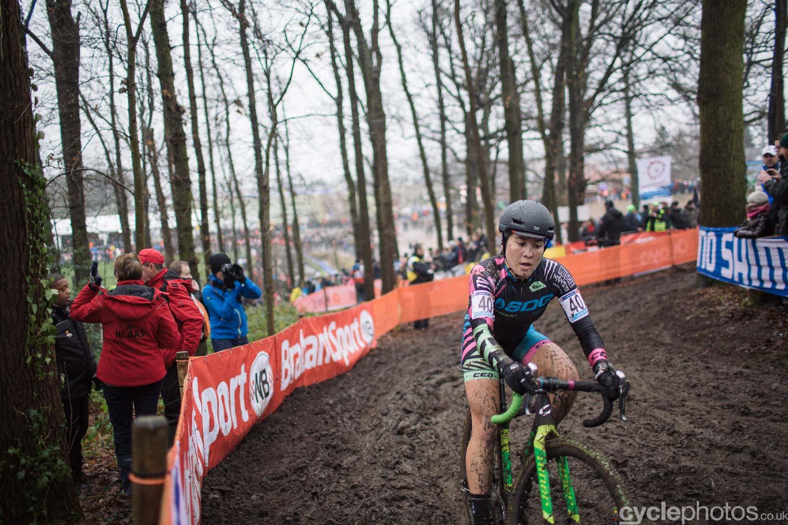2016-cyclephotos-cyclocross-hoogerheide-135713-amanda-nauman
