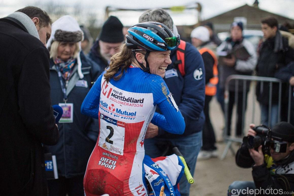 2016-cyclephotos-cyclocross-lignieres-141557-caroline-mani