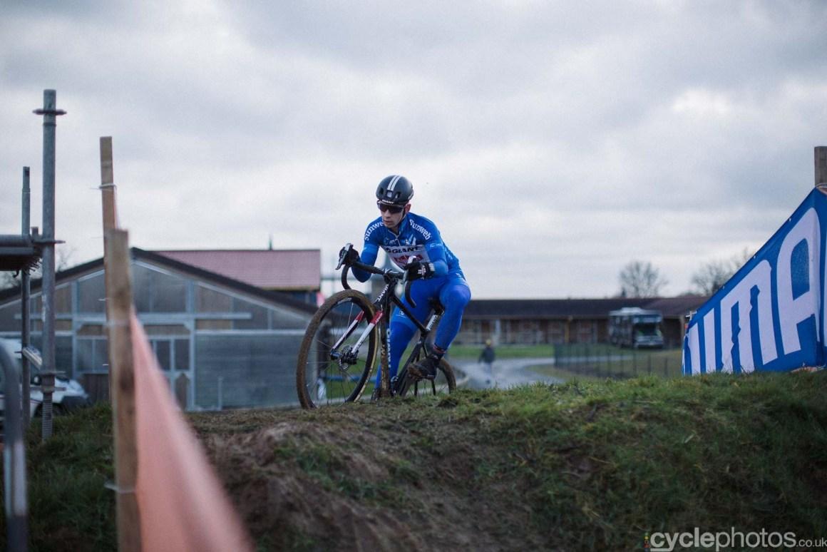 2016-cyclephotos-cyclocross-lignieres-145041-lars-van-der-haar