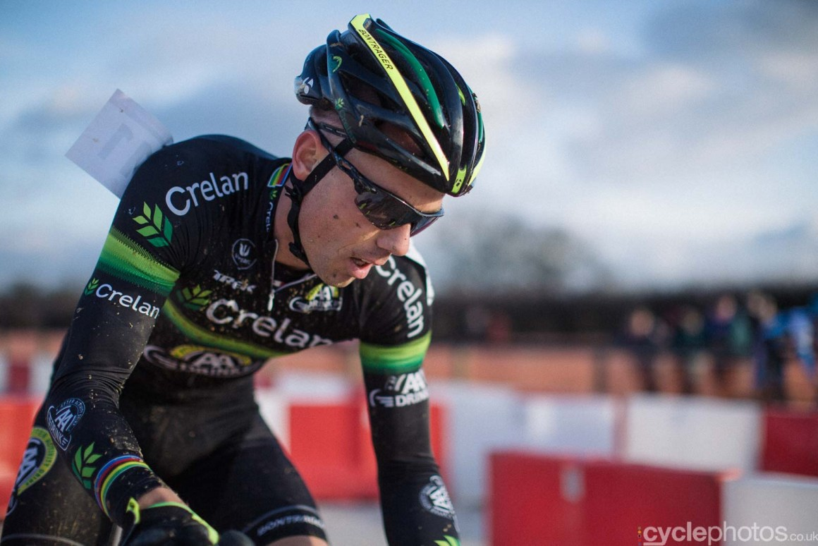 2016-cyclephotos-cyclocross-lignieres-155333-sven-nys