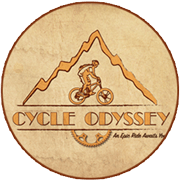 Adventure Cycle Tours India - Cycle Odyssey