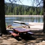 Juanita Lake – Meiss Ranch