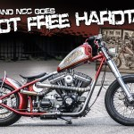 Scot Free Hardtail The Cycle Source Magazine World Report