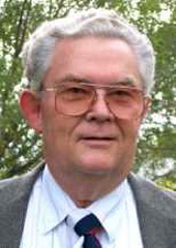 Anthony F. Herbst
