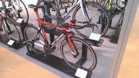 Bottecchia Cycle Show 2013 (6)