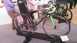 Bottecchia Cycle Show 2013 (8)