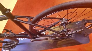 Colnago Cycle Show 2013 (4)