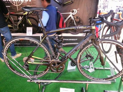Cycle Show 2013 (141)