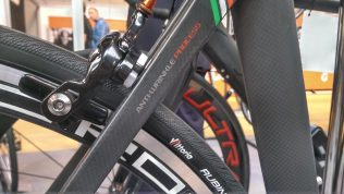 Cycle Show 2013 (212)