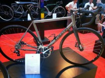 Enigma Cycle Show 2013 (2)