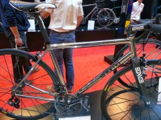 Enigma Cycle Show 2013 (4)