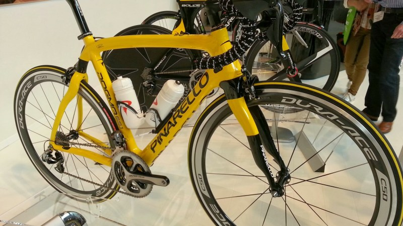 Cycle Show 2