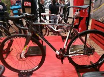 Specialized Cycle Show 2013 (5)