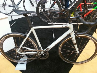 Starley Cycle Show 2013 (10)