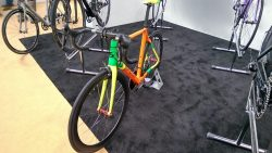 Starley Cycle Show 2013 (11)