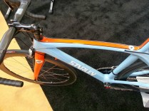 Starley Cycle Show 2013 (2)