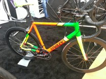 Starley Cycle Show 2013 (6)