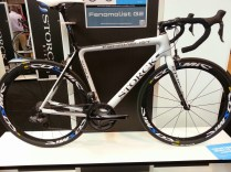 Storck Cycle Show 2013 (4)
