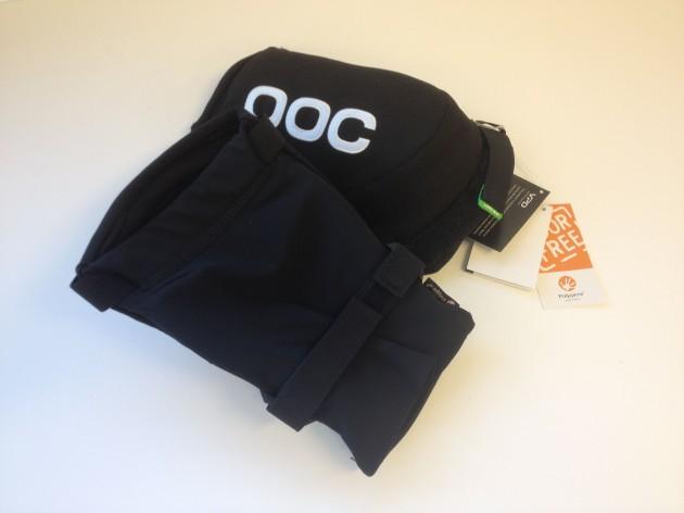 POC VPD 2.0 Knee Protector