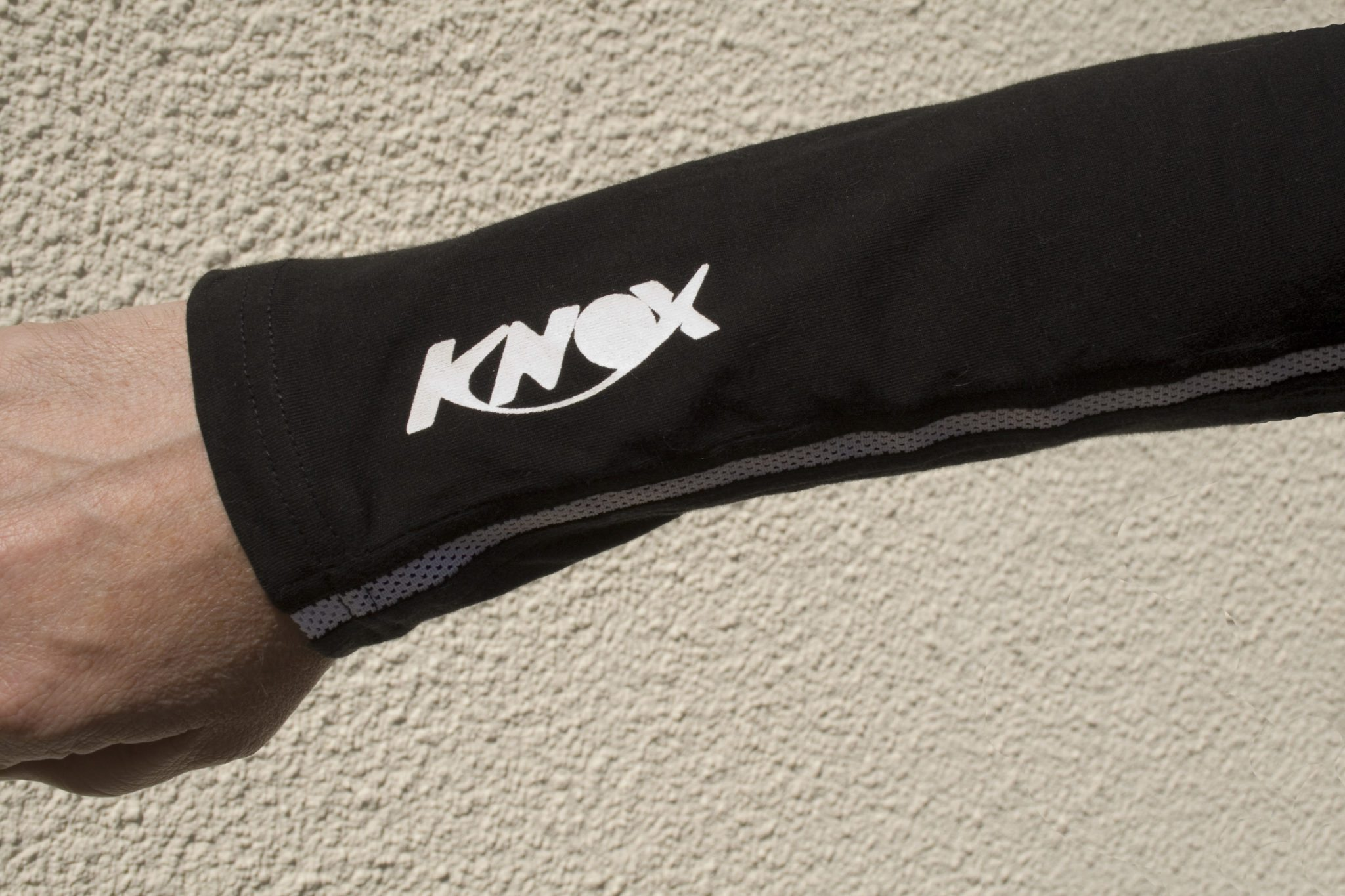 Knox Dry Inside base layer