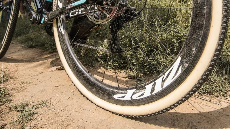 Zipp Global Cyclocross Lineup
