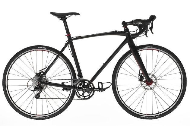 Diamondback Contra CX cyclocross bike