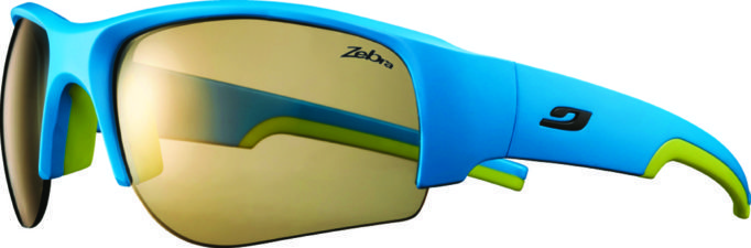 What do you need from your sunnies? Maybe the Julbo Dust is for you, check out our review
