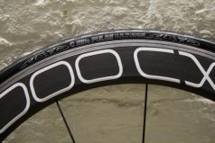 Tufo C Elite Pulse Tyres