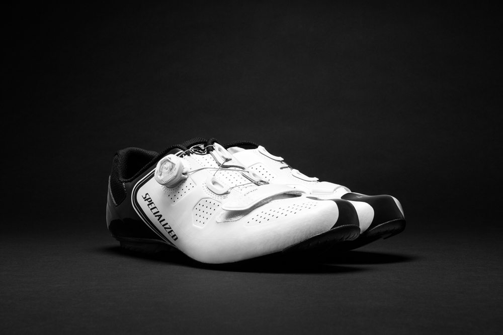 Specialized Expert Road Shoe Review