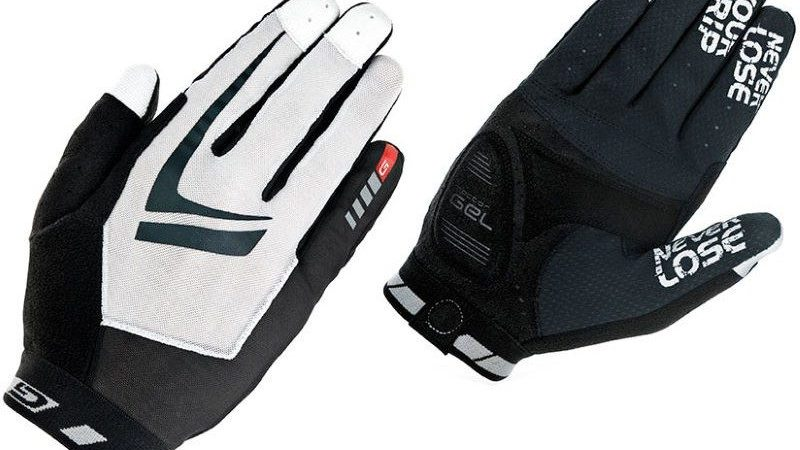 GripGrab Racing Gloves