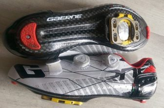 Gaerne G.Stilo Speedplay
