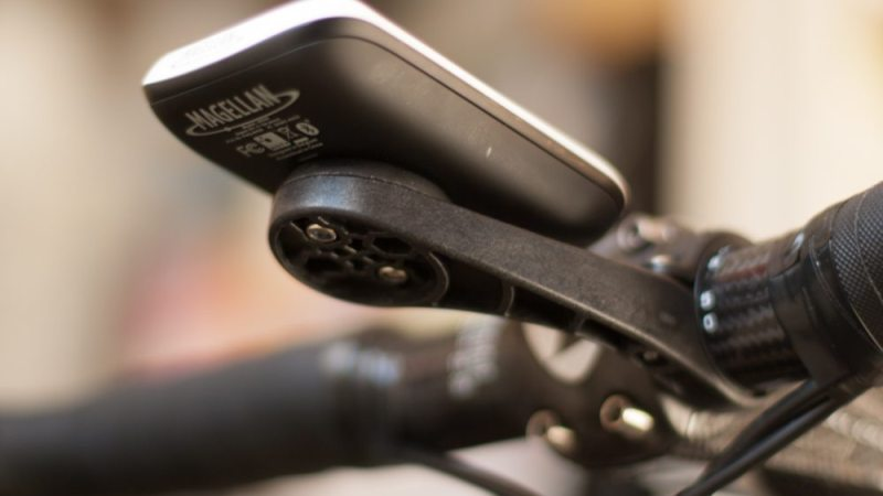 Bar Fly SLi Mount Review