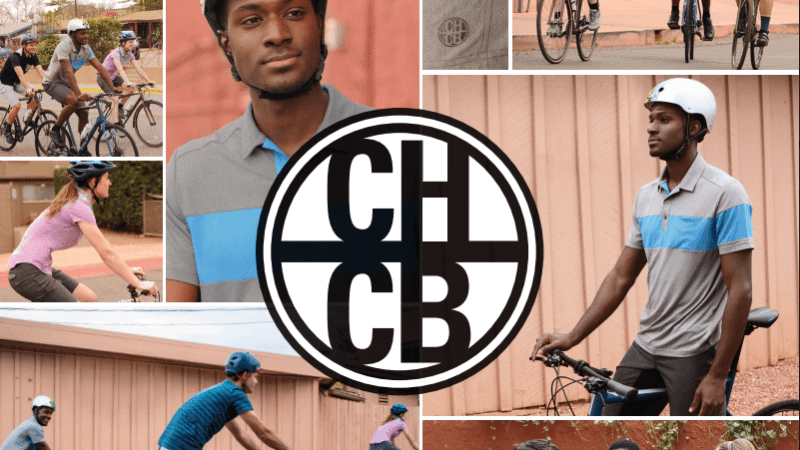 CHCB Chatham Short Sleeve Jersey and VC II Shorts Review