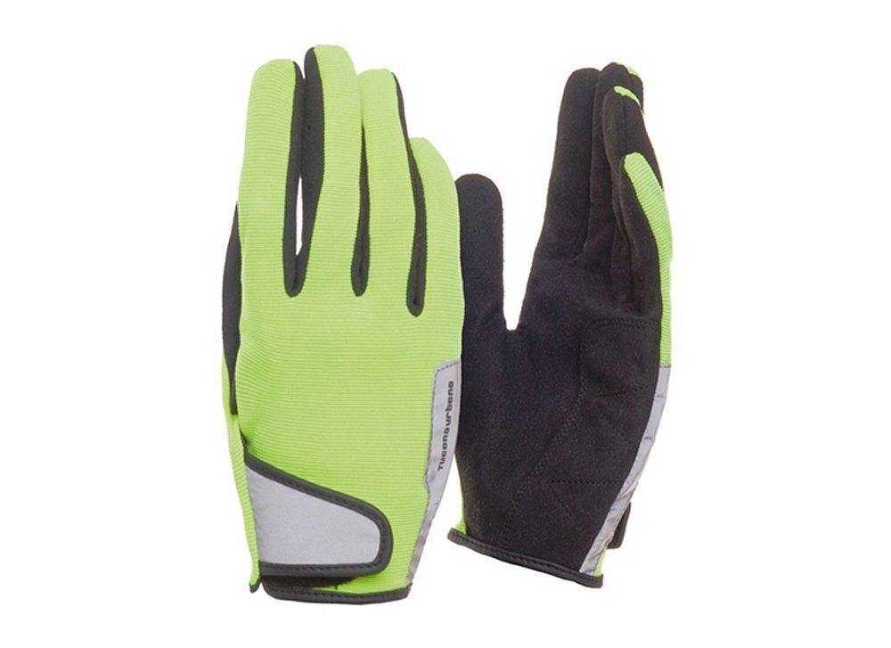 Tucano Urbano Gighen Summer Gloves
