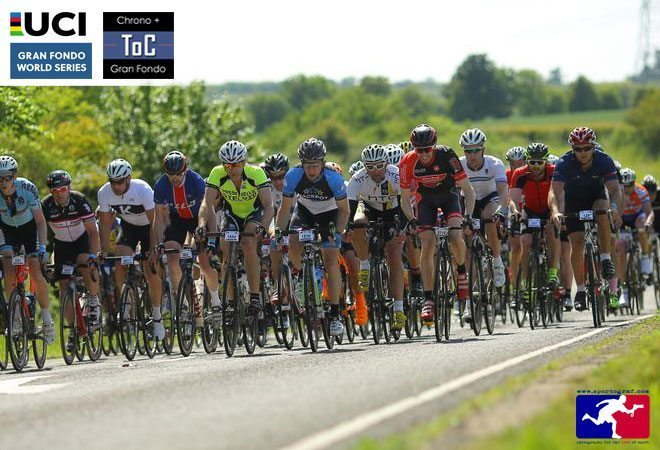 Tour of Cambridgeshire News