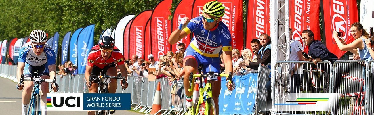 Tour of Cambridgeshire adds new events