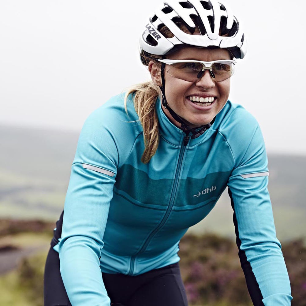 Cycling Life: Cycling Women