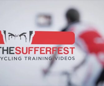 Are you ready to delve into the world of the Sufferfest App?