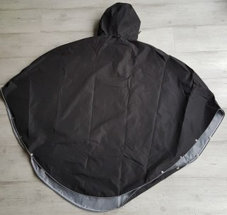 Peoples Poncho 4