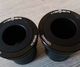 HSC Ceramics bottom bracket
