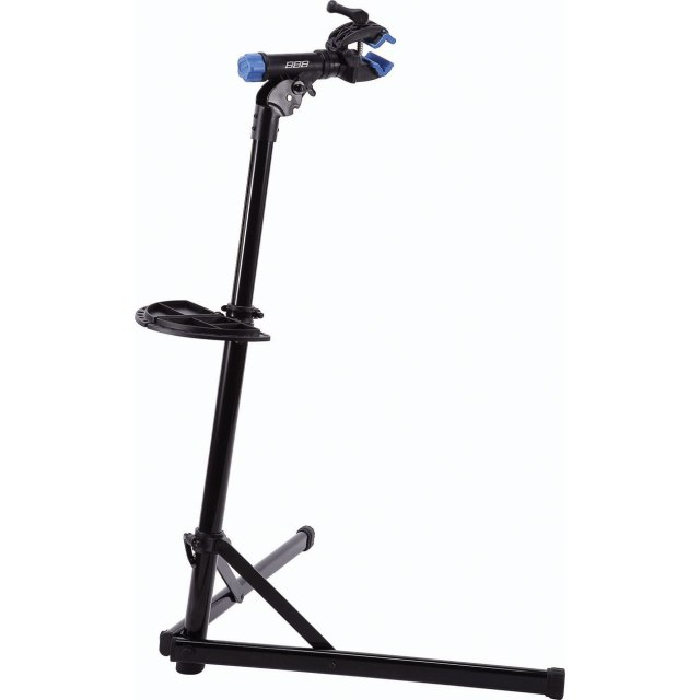 The Profimount BTL-36 Work stand