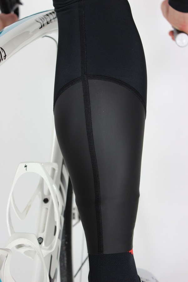 ekoi elegance bibtight neoprene calf2