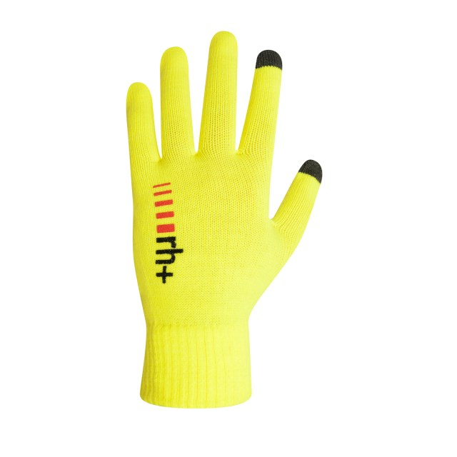 rh+ Magic Touch Glove